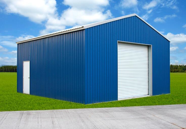 Magnificent Prefab Steel Metal Building Kits Prices Available Online Download Free Architecture Designs Grimeyleaguecom
